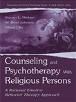 counseling and psychother...