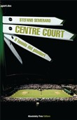 centre court - il tennis ...