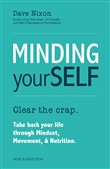 Minding Yourself