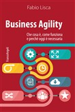 Business agility