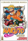 Naruto gold deluxe. Vol. 1