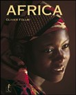 Africa. Ediz. illustrata