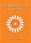 The Bhagavad Gita: A Selection