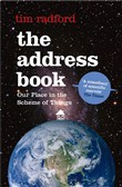 the address book: our pla...