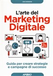 L'arte del marketing digitale