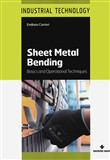 Sheet metal bending. Basics and operational techniques