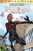 Marvel Must-Have: Ultimate Comics Spider-Man - Chi è Miles Morales?