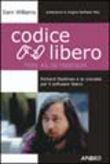 Codice Libero (Free as in Freedom)