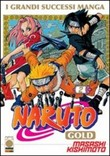 Naruto Gold. Vol. 2