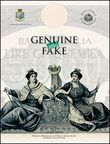 Genuine and fake (Il vero e il falso)