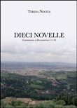 Dieci novelle. Commento a Decameron I 1-10