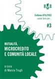 mutualità, microcredito e...
