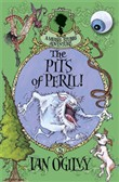 The Pits of Peril: A Measle Stubbs Adventure