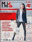 MWS. Massima women in sport (2013) Vol. 4