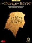 the prince of egypt (song...