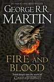 fire and blood: 300 years...