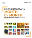 digital photography month...