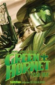 green hornet: year one vo...