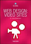 Web design video sites. Ediz. multilingue