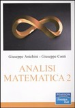 Analisi matematica. Vol. 2