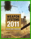 2011 Weapon Systems of the U.S. Army: Comprehensive Review of Major Army Acquisition Programs with Program Status, Contractor, Teaming Arrangements, and Critical Interdependencies