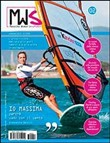 MWS. Massima women in sport (2013) Vol. 2