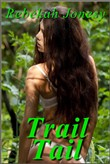 Trail Tail