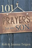 101 Prayers for My Son (eBook)