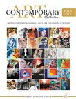 Contemporary Art Collection Vol.1
