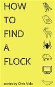 How to Find a Flock