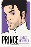 prince: the last intervie...