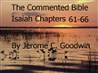 isaiah chapters 61-66