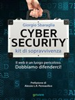 cybersecurity kit di sopr...