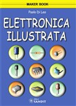 Elettronica illustrata