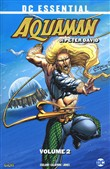 Aquaman. Vol. 2
