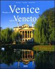 wonders of venice and the...