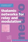 thalamic networks for rel...