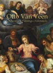 Otto Van Veen: Drawings & Paintings (Annotated)
