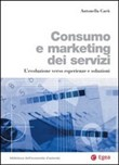 consumo e marketing dei s...