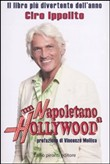Un napoletano ad Hollywood