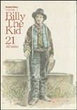 Billy the Kid Vol. 1