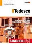 Il Tedesco smart. Con CD-ROM