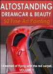 Altostanding dreamcar & beauty Vol. 2