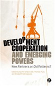 development cooperation a...
