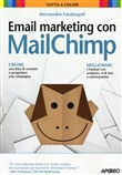email marketing con mailc...