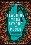 teaching yoga beyond the ...