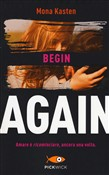Begin again. Vol. 1