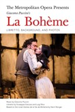 The Metropolitan Opera Presents: Puccini's La Boheme