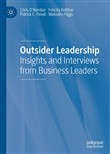 Outsider Leadership