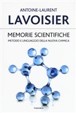 Memorie scientifiche